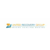 United Recovery Group