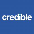 Credible TV Commercials