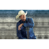 Alan Jackson's Honky Tonk Highway Tour