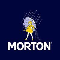 Morton Water Softeners