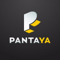 Pantaya TV Commercials