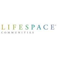 Lifespace Communities