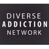 Diverse Addiction Network