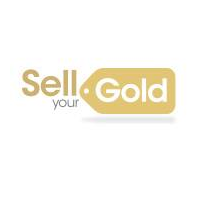 SellYourGold