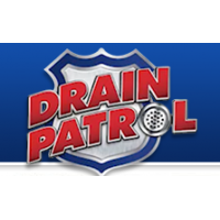 Drain Patrol
