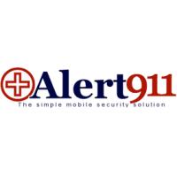 Alert911