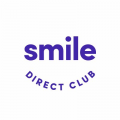 Smile Direct Club TV Commercials