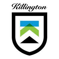 Killington Resort