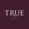 True&Co TV Commercials