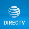 DIRECTV Cinema TV Commercials