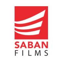 Saban Films