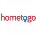 HomeToGo TV Commercials