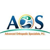 Advanced Orthopedic Specialists