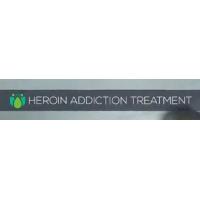 Heroin Addiction Treatment Centers