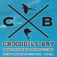 Crocodile Bay Sport Fishing & Expeditions