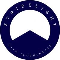 StrideLight