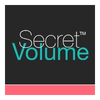 Secret Volume
