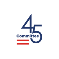 45Committee