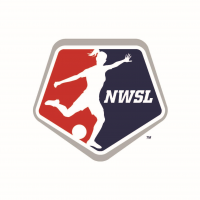 National Women's Soccer League