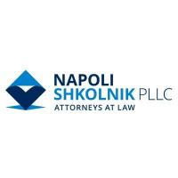 Napoli Shkolnik PLLC
