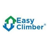 Easy Climber