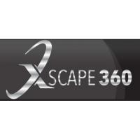 Xscape 360