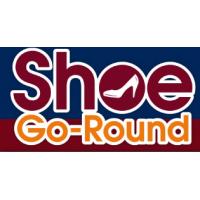 Shoe Go-Round