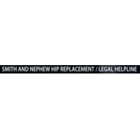 Smith and Nephew Hip Replacement Legal Helpline