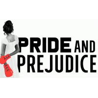 Pride and Prejudice the Musical