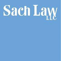 Sach Law