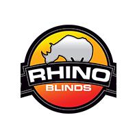 Rhino Blinds
