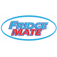 Fridge Mate