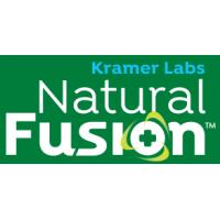 Natural Fusion