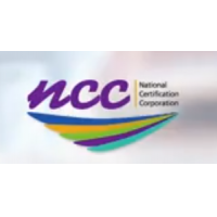 National Certification Corporation