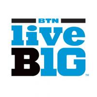 BTN LiveBIG