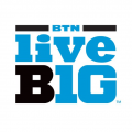 BTN LiveBIG TV Commercials
