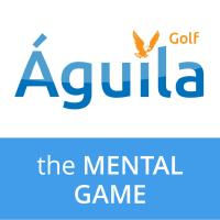 Aguila Golf