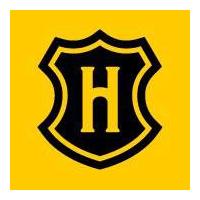 J.W. Hulme Co.