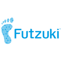 Futzuki