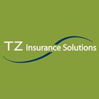 TZ Insurance Solutions