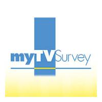 MyTVSurvey