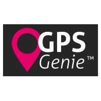 GPS Genie