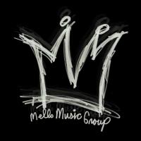 Mellow Music Group