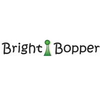 Bright Bopper