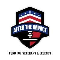 After the Impact Fund