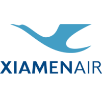 XiamenAir
