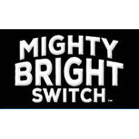 Mighty Bright Switch