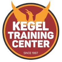 Kegel Training Center