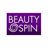 Beauty Spin