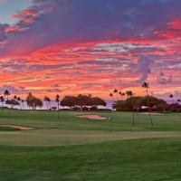 Ka'anapali Golf Resort